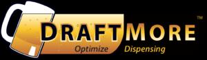 Draftmore.com